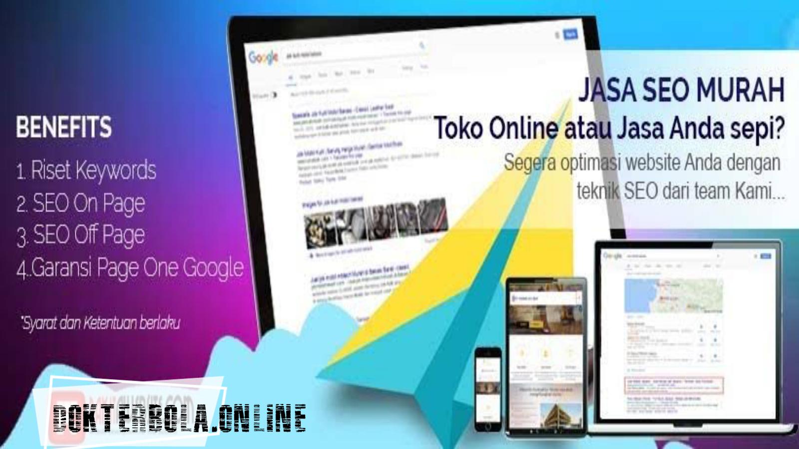 Image Result For Jasa Adwords Situs Judi Qiuqiu Online