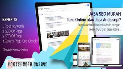 Jasa SMS Bisnis Situs Judi Qiuqiu Online - DokterBola.online