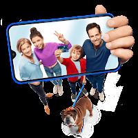 Konto dla rodzica i dziecka