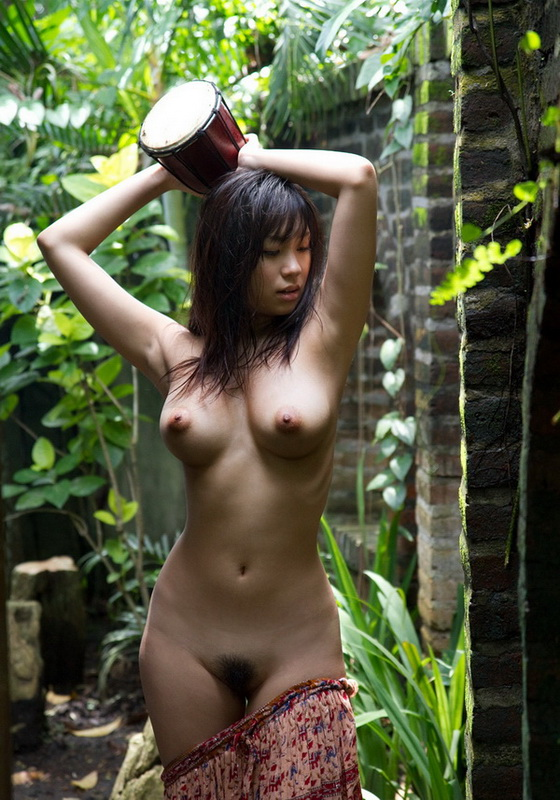 Asian beautiful babes big boob big pussy photos galleries