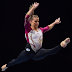 Ηχηρό «όχι» στην υπερσεξουαλικοποίηση της ενόργανης γυμναστικής από Γερμανίδες αθλήτριες
