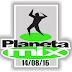 Planeta Mix 14/08/2016