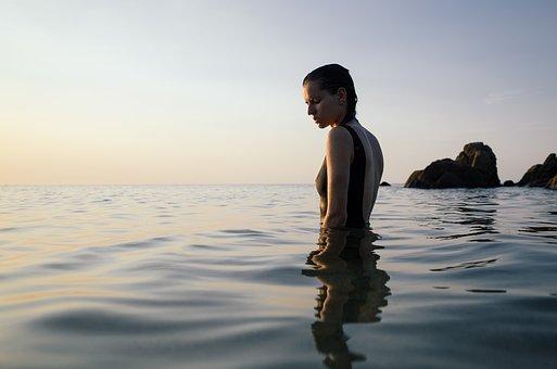 Escape from water danger | నీటిగండం నుంచి ఎలా తప్పించుకోవాలి