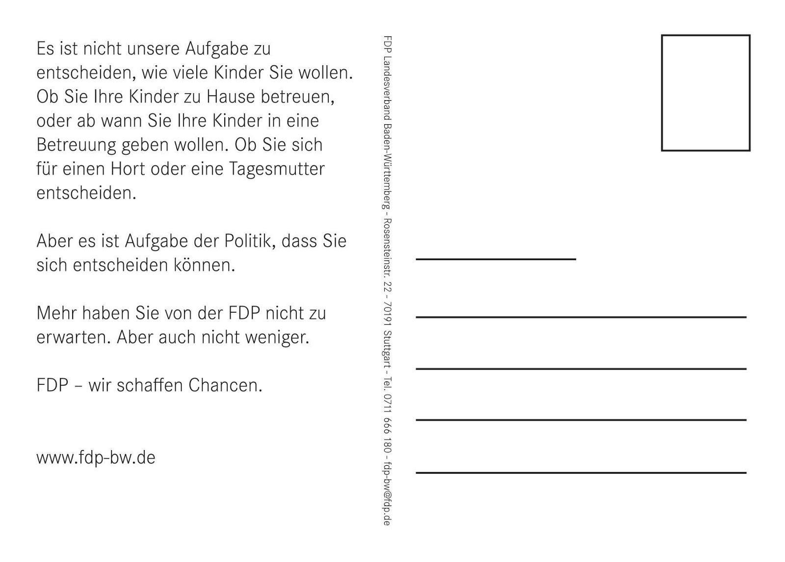Wunderbar Word Vorlagen Postkarte Ideen - Bilder für das Lebenslauf ...