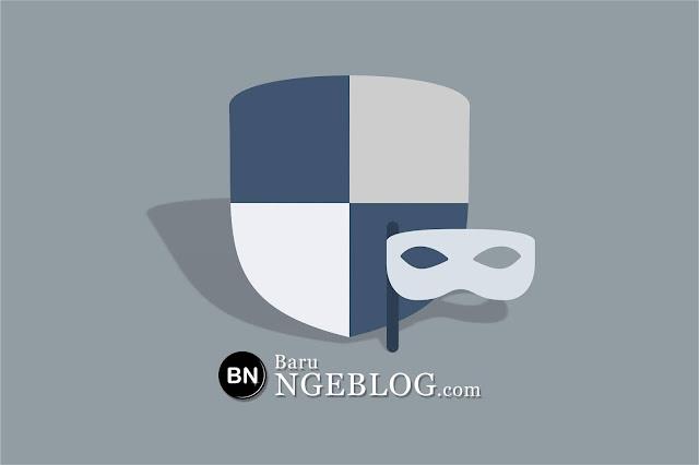 Cara Melindungi Blog dari Jingling Bot Auto Visitor