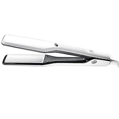 """T3, T3 SinglePass X 1.5"""" Flat Iron, flat iron, iron, unconventional use for beauty products, beauty tip, fashion tip, use flat iron as regular iron, ironing clothes"""
