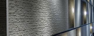 Harga Pengecatan Dekoratif Tekstur
