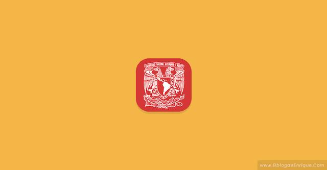Cursos online gratis de la UNAM con certificado