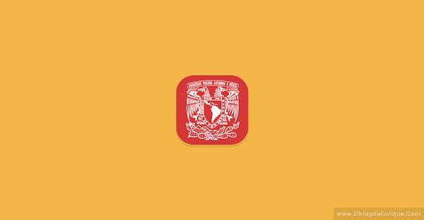 ▷ Cursos online gratis de la UNAM 2020 【 CERTIFICADO 】