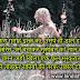 New Ishq Shayari | Best Love Shayari | Dard-e-ishq Shayari | इश्क हिंदी शायरी