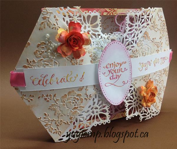 http://yogiemp.com/HP_cards/MiscChallenges/MiscChallenges2016/MCApr16_OffSet3DDoubleDiamond_WhiteDress_ECDLive,Love,Laugh_CelebrateHB.html