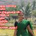 Tamil Kavithaigal | Pengal Kavithai