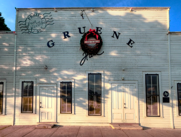 365 photo challenge, Lisa On Location photography, New Braunfels, Texas. Gruene Hall, Gruene, Texas
