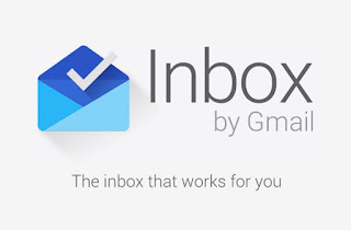 inbox by gmail is closing on march 2019