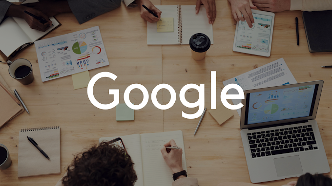 Google Employees Will Work From Home Until Summer 2021 The Latest Trend