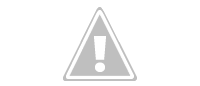 Payroll Management and Systems Diploma