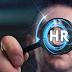 HR Operational, Jenis HR Software Indonesia Terbaik untuk Perusahaan