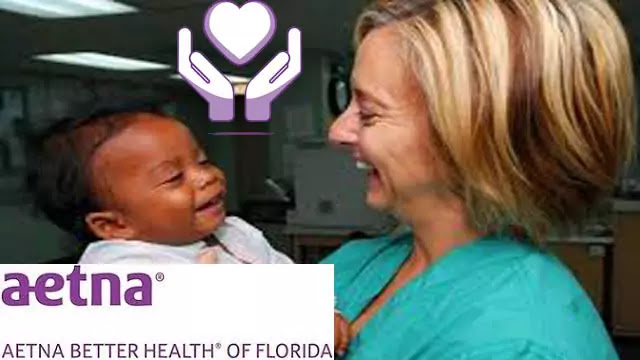 Aetna Better Health of Florida