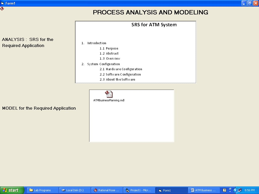 Sequence Diagram For Railway Reservation Nema 6 30p Wiring Notes And Source Code Business Planning Process