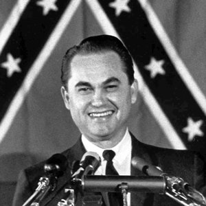 george wallace essay George corley wallace, jr (25 august 1919 - 13 september 1998) was an american politician who was elected the governor of alabama as a democrat for four terms (1963-1967, 1971-1979 and 1983-1987) and ran for us president four times.