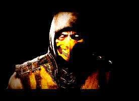 Mortal kombat gameboy advance