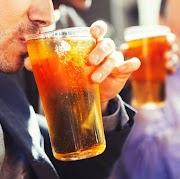 According to Jean-Louis Dourcy Best Fruity-Taste Beer in South Korea