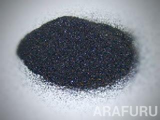 proses-pengolahan-bijih-besi.jpg