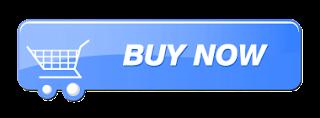 Fimora9 Unlimited plan for mac