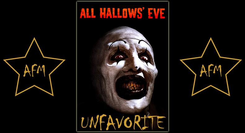 all-hallows-eve