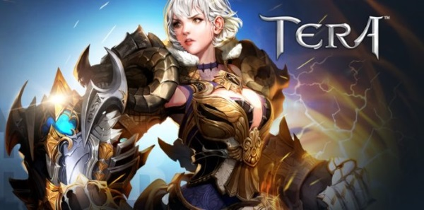 TERA Console