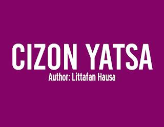 Cizon Yatsa