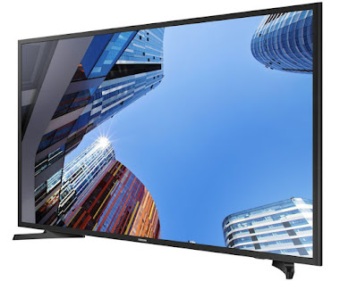 Samsung UE40M5005A