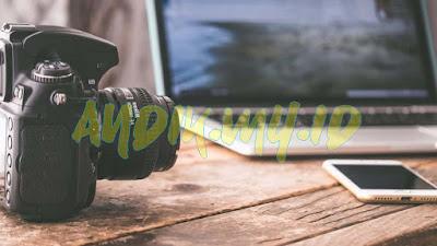 peluang bisnis, peluang usaha, bisnis online, bisnis rumahan, usaha rumahan, bisnis digital, freelancer