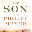 The Great Texas Novel: Philipp Meyer's The Son
