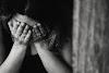Tentativa de feminicídio em Roncador – Atropelamento e agressão física