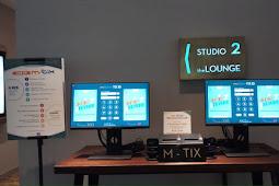 Download Aplikasi Cinema 21 XXI Gratis 2 Tiket Nonton Bioskop