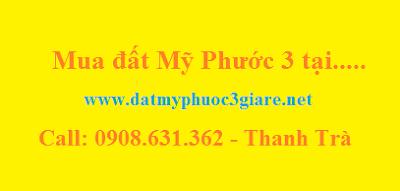 dat-my-phuoc-3