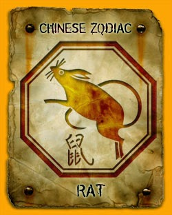 chinese horoscopes 2015 free chinese love compatibility chinese astrology 2015 rat chinese. Black Bedroom Furniture Sets. Home Design Ideas