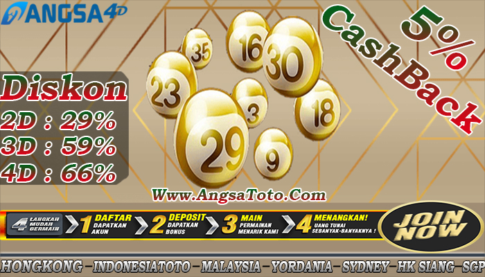 BANDAR TOGEL ONLINE | AGEN TOGEL TERBESAR | BANDAR TOGEL TERBESAR | BANDAR TOGEL INDONESIA 558