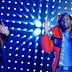 """Video: YFN Fat X YFN Lucci """"Big Ole"""""""