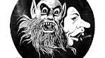 Petruk Gareng: Rayuan Iblis
