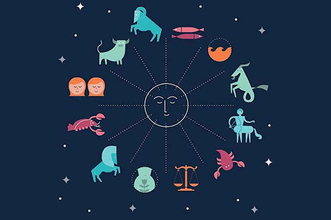 Daily Horoscope: Find out what the stars have in store for you today - June 16, 2019