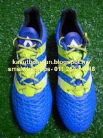 http://kasutbolacun.blogspot.com/2018/06/adidas-ace-161-sg.html