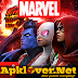 MARVEL Contest of Champions MOD APK unlimited health & damage