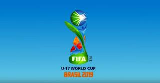 مباريات دور الـ 16 من بطولة كأس العالم تحت 17