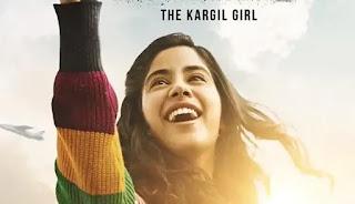 jahanvi-the-kargil-girl-will-release