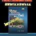 Paket Penerbitan Hemat Surya Dewata