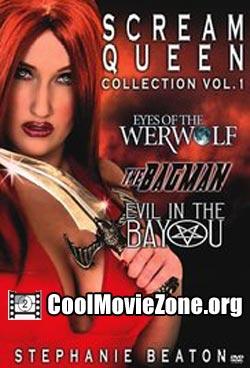 Eyes of the Werewolf (1999)