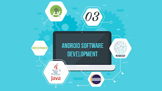 03 -Android Software Development from zero| download  jdk , eclipse | term jvm,jre,jdk,javaSE,javaEE