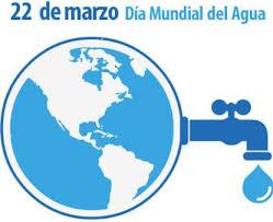 https://www.notasrosas.com/Corona se vincula a la celebración del Día Mundial Del Agua